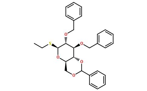 41263-01-6) 结构式图片