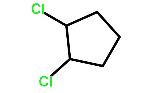 己烯结构式和结构简式