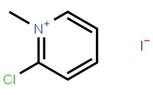 碘代2-氯-1-甲基吡啶