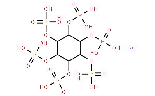 植酸十二钠
