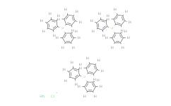 三(三苯基膦)氯化铑(I)