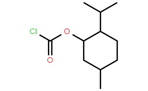 氯仿结构式图片