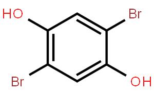 2,5-Dibromohydroquinone