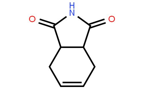 顺式-1,2,3,6-四氢吩胺