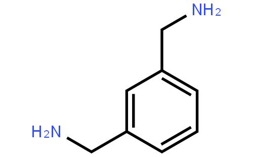 间苯二甲胺