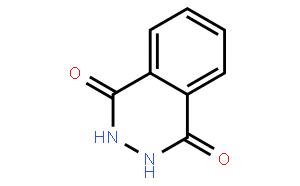 邻苯二甲酰肼