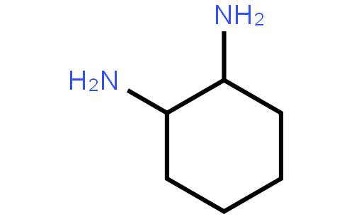 顺-1,2-环己二胺