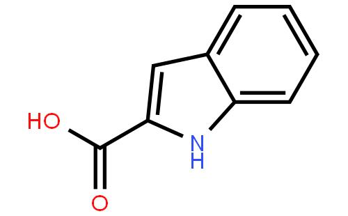Indole-2-carboxylic