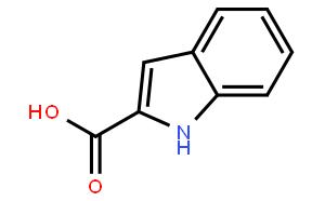 Tryptophan metabolism
