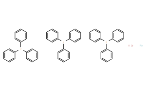 三苯基膦溴化铑