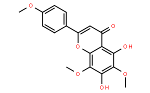 Lysionotin