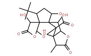 Ginkgolide B