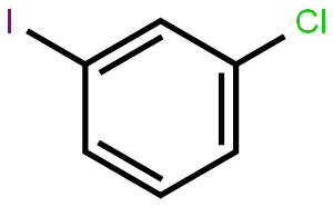 2-氯-4-碘吡啶