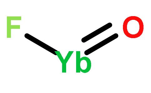 logo 标识 标志 设计 矢量 矢量图 素材 图标 484_300