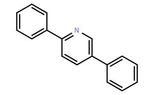 2,5-Diphenylpyridine