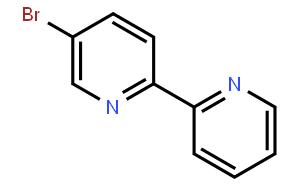 5-Bromo-2,2'-Bipyridine