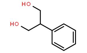 2-苯基丙烷-1,3-二醇