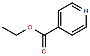 异烟酸乙酯