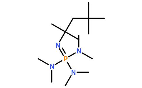磷腈配体 P<sub>1</sub>-叔辛基