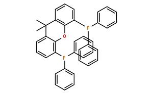 4,5-双二苯基膦-9,9-二甲基氧杂蒽
