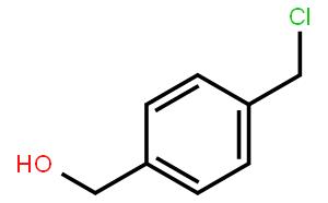 4-(Chloromethyl)benzyl Alcohol