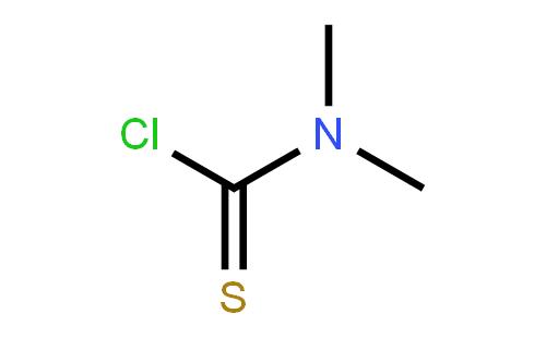 甲烯结构式