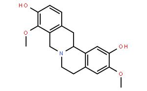 L-Stepholidine