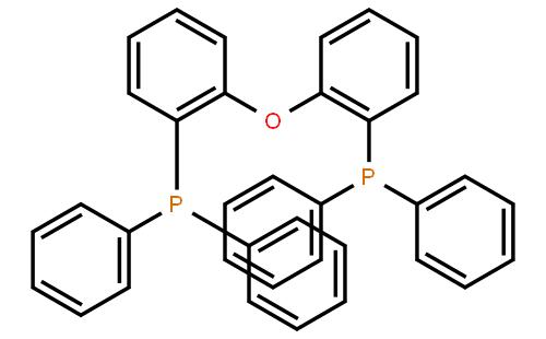 双[(2-二苯膦基)苯基]醚