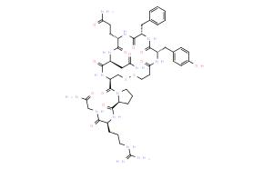 醋酸去氨加压素(DDAVP)