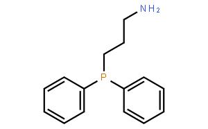 3-(二苯基膦)-1-丙胺