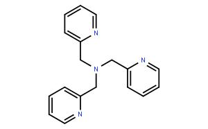 1-(pyridin-2-yl)-N,N-bis(pyridin-2-ylmethyl)methanamine