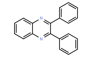 2,3-Diphenylquinoxaline