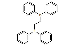 1,2-雙(二苯基膦)乙烷