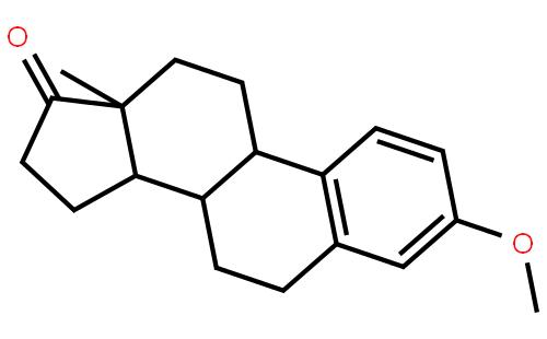 雌酮-3-甲醚