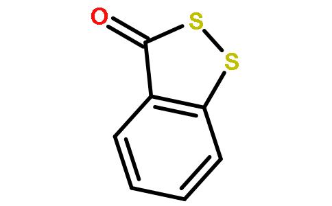 与化学有关的简笔画