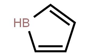 硼氢化钠(易制爆)