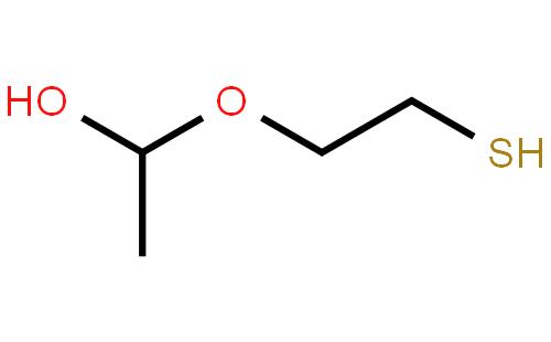 2-mercaptoethoxy ethanol