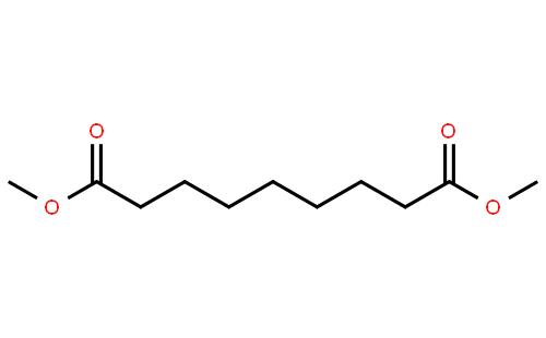 壬二酸二甲酯