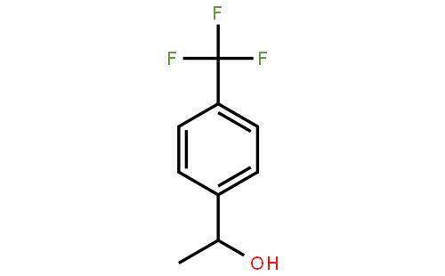乙醇结构式和结构简式