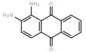 1,2-二氨基蒽醌