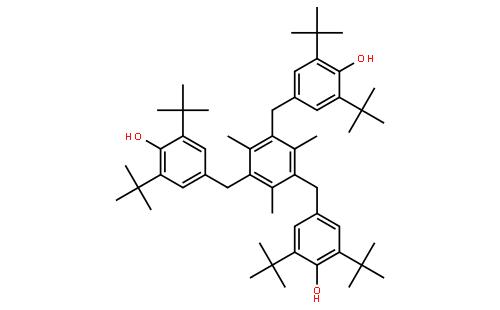 抗氧劑1330