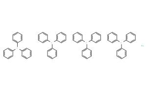 四(三苯基膦)氢化铑(I)