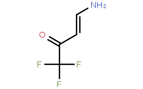 4-氨基-1,1,1-三氟-3-丁烯-2-酮