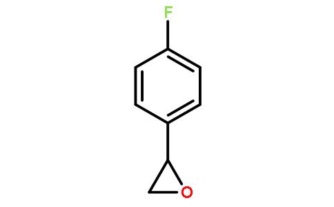 ()-4-氟苯乙烯环氧化物