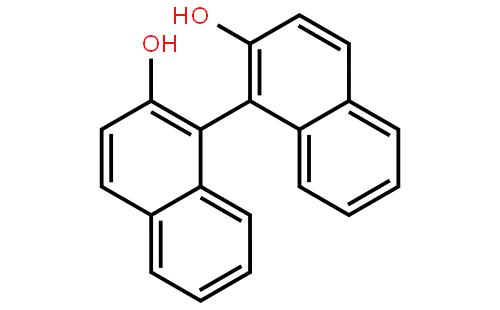 <i>R</i>-1,1'-联-2-萘酚