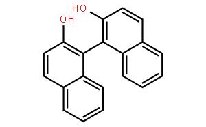 (S)-(−)-1,1'-Bi-2-naphthol