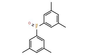 双(3,5-二甲基苯基)氧化膦
