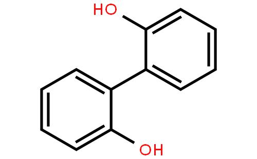2,2'-二羟基联苯