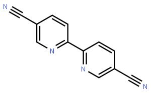 [2,2'-Bipyridine]-5,5'-dicarbonitrile