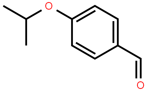 Methanethiol Lewis Structure